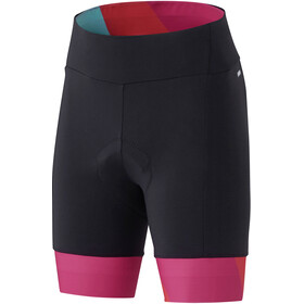 Shimano Sumire Short Femme, pink